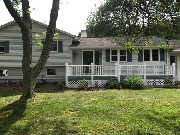 3 bed 2 bath Single Family at 240 3RD AVE MILFORD, CT, 06460 is for sale at 500k - 1 of 79