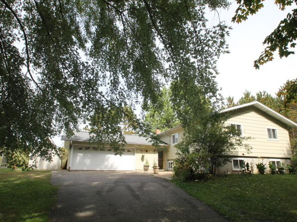 7 bed 3 bath Single Family at W6360 Tamarack Ct Neshkoro, WI, 54960 is for sale at 250k - 1 of 25