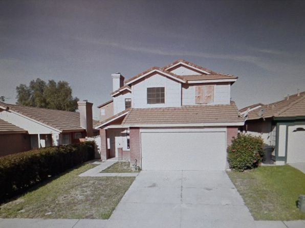 4 bed 3 bath Single Family at 1377 Christobal Ln Colton, CA, 92324 is for sale at 310k - google static map