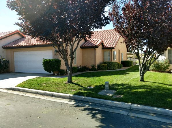 2 bed 2 bath Condo at 11562 Oak St Apple Valley, CA, 92308 is for sale at 185k - 1 of 15