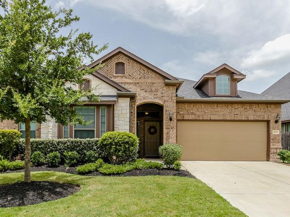 4 bed 3 bath Single Family at 4523 Montcliff Bend Ln Sugar Land, TX, 77479 is for sale at 240k - 1 of 30