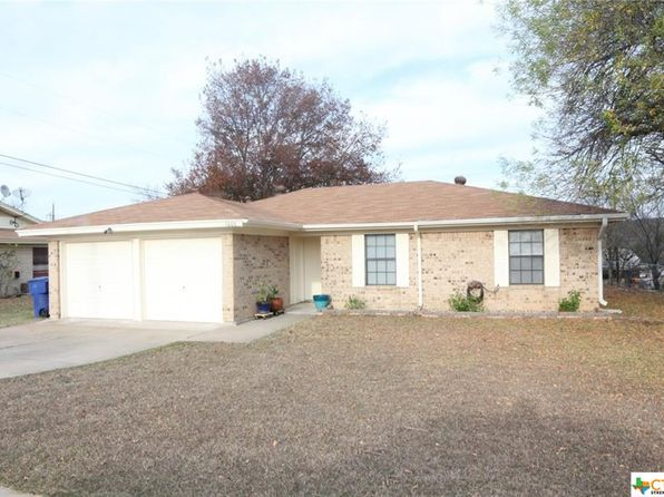 3 bed 2 bath Single Family at 1006 Shiela Dr Copperas Cove, TX, 76522 is for sale at 78k - 1 of 23