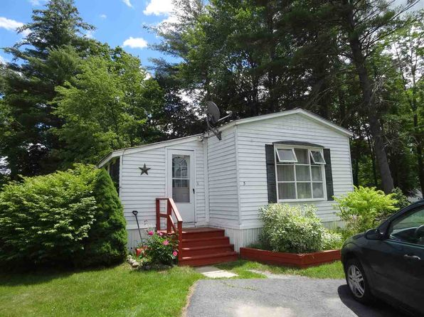 3 bed 1 bath Mobile / Manufactured at 5 S Emperor Dr Concord, NH, 03303 is for sale at 25k - 1 of 21