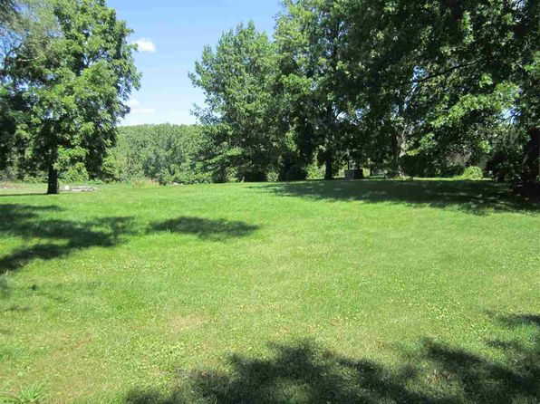null bed null bath Vacant Land at  Boies Ave Davenport, IA, 52802 is for sale at 15k - 1 of 6