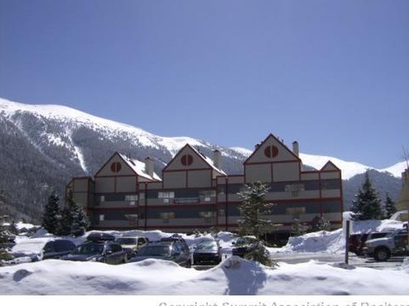 1 bed 1 bath Single Family at 82 Wheeler Cir Copper Mountain, CO, 80443 is for sale at 52k - 1 of 13