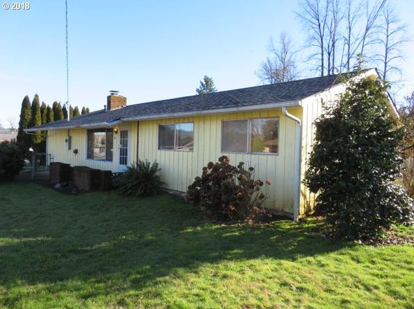 3 bed 2 bath Single Family at 119 Nandina St Sweet Home, OR, 97386 is for sale at 115k - 1 of 20