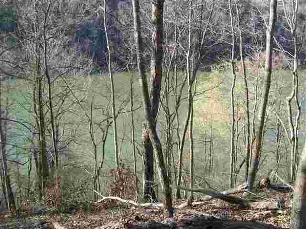 null bed null bath Vacant Land at 1860 Joppa Rd Walling, TN, 38587 is for sale at 100k - 1 of 10