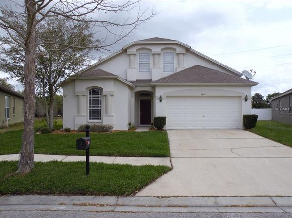 4 bed 3 bath Single Family at 6839 Bluff Meadow Ct Wesley Chapel, FL, 33545 is for sale at 239k - 1 of 23
