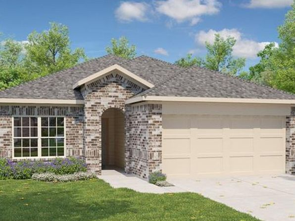 3 bed 2 bath Single Family at 2032 Birkby Ct Round Rock, TX, 78664 is for sale at 243k - 1 of 2