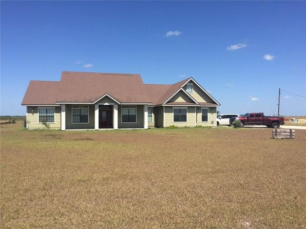 4 bed 3 bath Single Family at 9097 Fm Road 70 Agua Dulce, TX, 78330 is for sale at 270k - 1 of 9