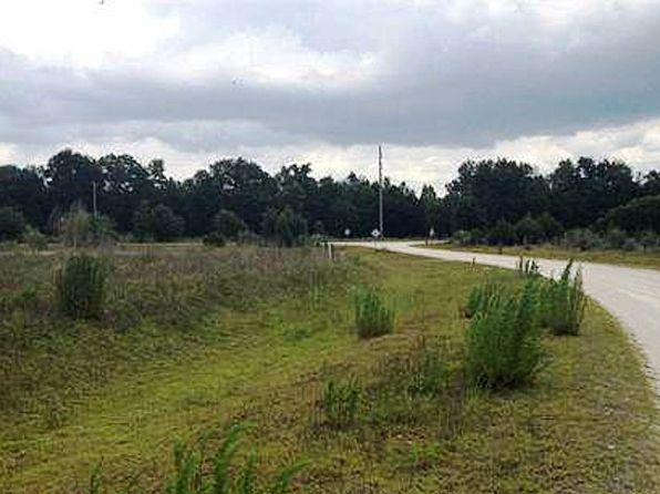 null bed null bath Vacant Land at  No.2 Lot  SE BALDWIN DR Madison, FL, 32340 is for sale at 48k - 1 of 7
