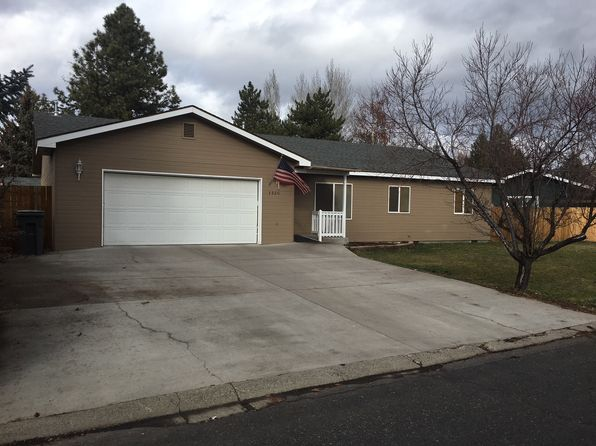 4 bed 2 bath Single Family at 3920 Grenada Way Klamath Falls, OR, 97603 is for sale at 235k - 1 of 18