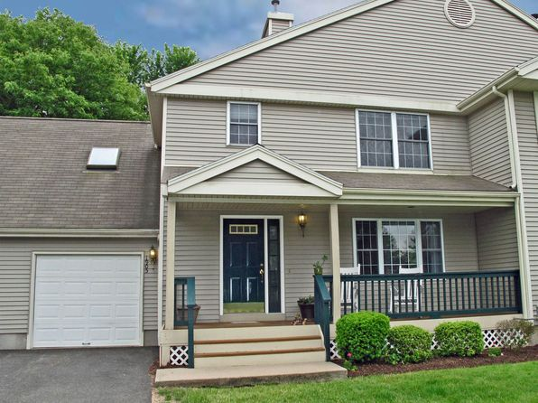 2 bed 3 bath Condo at 1905 Meadowview Dr East Windsor, CT, 06088 is for sale at 199k - 1 of 23
