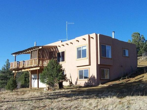 2 bed 2 bath Mobile / Manufactured at 13302 Silver Spruce Cir Weston, CO, 81091 is for sale at 350k - 1 of 32