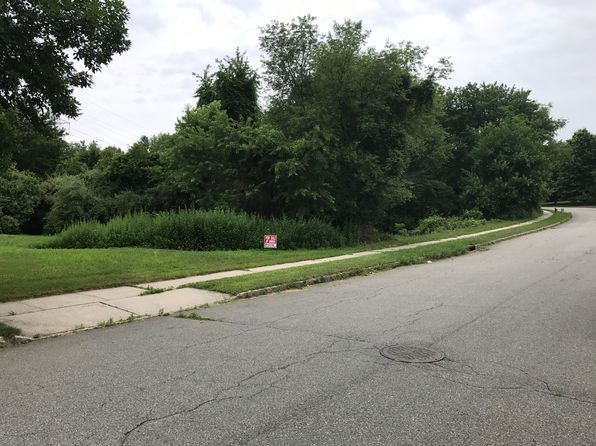 null bed null bath Vacant Land at 1125 Van Arsdale Dr Branchburg, NJ, 08853 is for sale at 150k - google static map