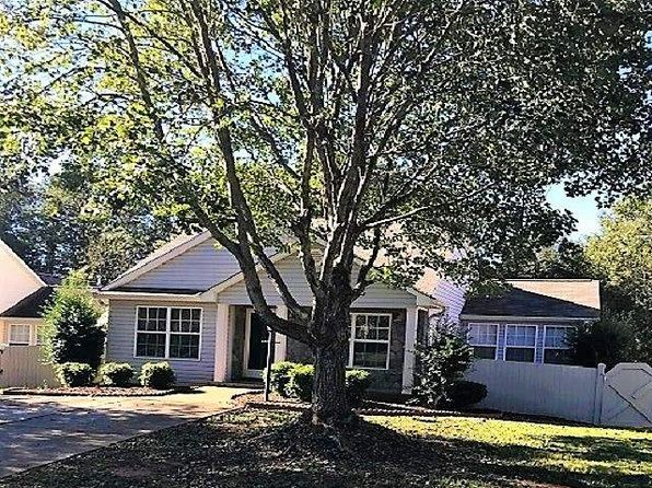 3 bed 3 bath Single Family at 106 Plantation Dr Pendleton, SC, 29670 is for sale at 170k - 1 of 10