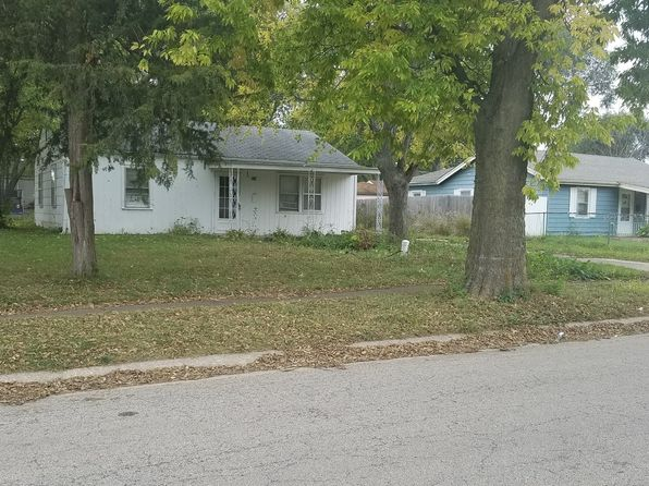 2 bed 1 bath Single Family at 300 Louis Rd Joliet, IL, 60433 is for sale at 30k - 1 of 14