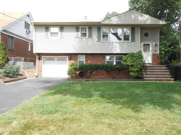 3 bed 2 bath Single Family at 4 Maple Rd Iselin, NJ, 08830 is for sale at 350k - 1 of 21