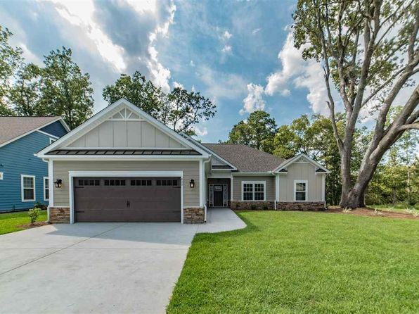 4 bed 3 bath Single Family at 800 TILLY LAKE RD CONWAY, SC, 29526 is for sale at 249k - 1 of 25