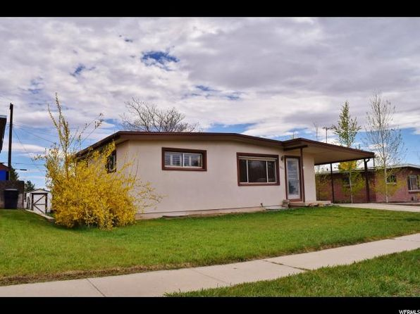 4 bed 2 bath Single Family at 826 N 900 E Price, UT, 84501 is for sale at 123k - 1 of 20