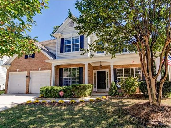 4 bed 3 bath Single Family at 20719 Waters Edge Ct Cornelius, NC, 28031 is for sale at 290k - 1 of 24