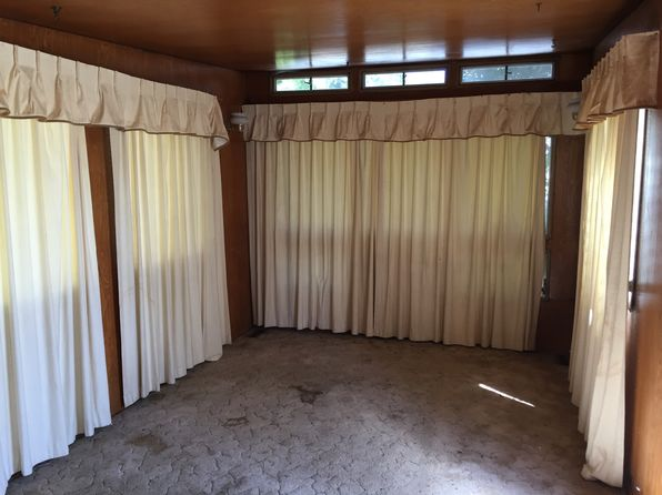 2 bed 1 bath Mobile / Manufactured at 107 N OKANOGAN ST KITTITAS, WA, 98934 is for sale at 50k - 1 of 2