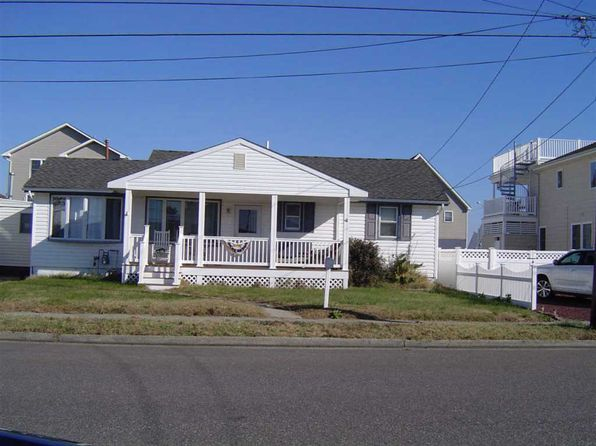 null bed null bath Multi Family at 431 W Oak Ave North Wildwood, NJ, 08260 is for sale at 350k - 1 of 18