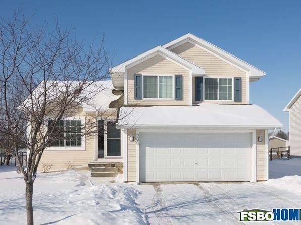 3 bed 3 bath Single Family at 500 SE WESTGATE DR WAUKEE, IA, 50263 is for sale at 234k - 1 of 26