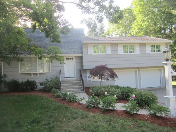 4 bed 3 bath Single Family at 18 Austin Rd Sudbury, MA, 01776 is for sale at 619k - 1 of 48