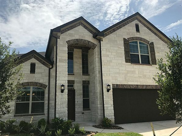 4 bed 3 bath Single Family at 4123 Steven Falls Ct Spring, TX, 77386 is for sale at 270k - 1 of 14