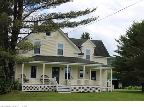 5 bed 2 bath Single Family at  Tbd Jackman Rd Rockwood T1 R1 Nbkp, ME, 04478 is for sale at 249k - 1 of 27