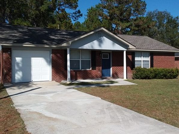 3 bed 2 bath Single Family at 91 Shayna Dr NE Ludowici, GA, 31316 is for sale at 115k - 1 of 9