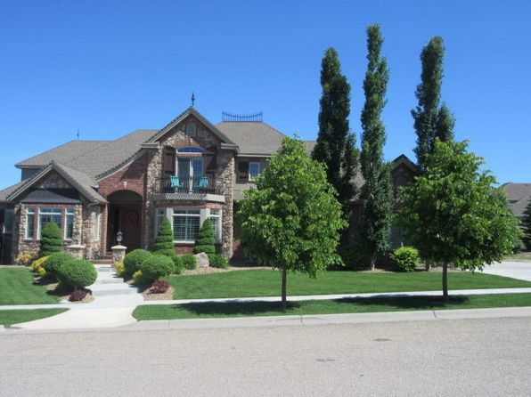 5 bed 4.5 bath Single Family at 377 Eagle Smt Rexburg, ID, 83440 is for sale at 675k - 1 of 38
