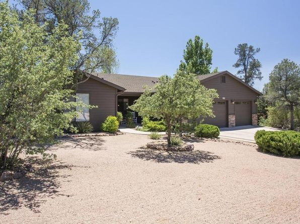 3 bed 2 bath Single Family at 905 E Wade Cir Payson, AZ, 85541 is for sale at 385k - 1 of 19