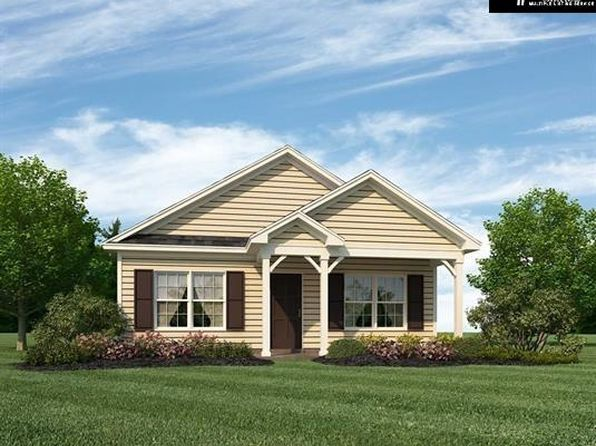 3 bed 2 bath Single Family at 208 St Andrews Place Dr Columbia, SC, 29210 is for sale at 130k - 1 of 2