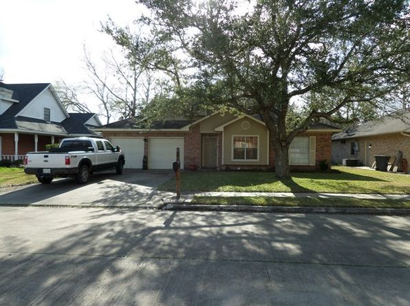 3 bed 2 bath Single Family at 2 Tellina St Bay City, TX, 77414 is for sale at 150k - 1 of 15