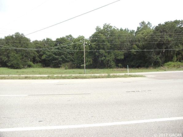 null bed null bath Vacant Land at 15000BLK US Hwy 301 Starke, FL, 32091 is for sale at 500k - 1 of 5