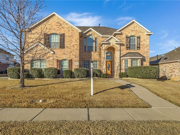5 bed 4 bath Single Family at 1208 Beau Jake Ct Haslet, TX, 76052 is for sale at 325k - 1 of 36