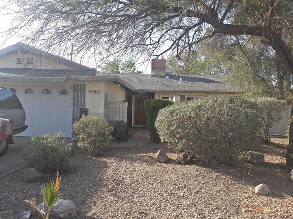 2 bed 2 bath Single Family at 2019 W Willow Ave Phoenix, AZ, 85029 is for sale at 189k - 1 of 6