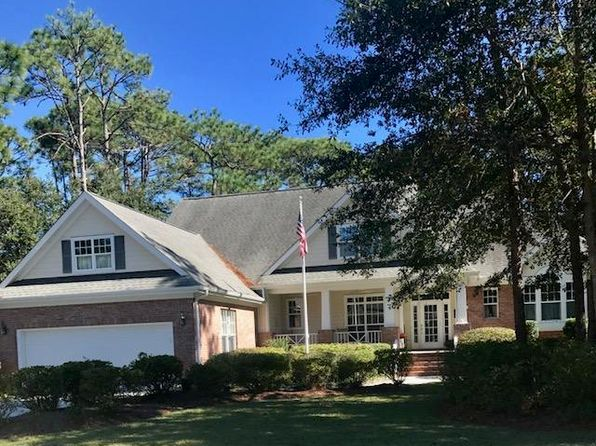 4 bed 4 bath Single Family at 4213 Cravens Point Rd Wilmington, NC, 28409 is for sale at 399k - 1 of 12