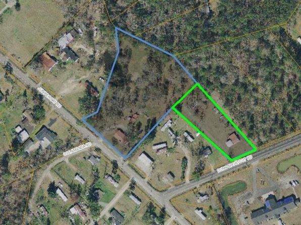 null bed null bath Vacant Land at 1644 Dunn Short Cut Rd Conway, SC, 29527 is for sale at 60k - 1 of 25