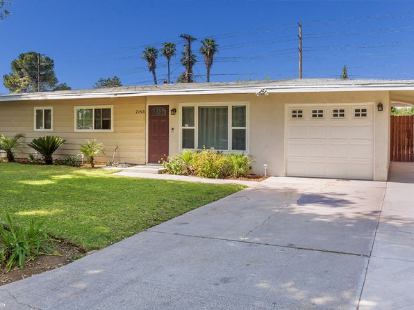 3 bed 1 bath Single Family at 2193 Vermont Ave Riverside, CA, 92507 is for sale at 270k - 1 of 25