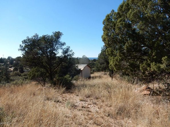 null bed null bath Vacant Land at 15102 N Hootennanny Rd Prescott, AZ, 86305 is for sale at 65k - 1 of 7