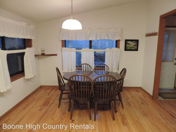 2 bed 2 bath Single Family at 242 Hemlock Loop Newland, NC, 28657 is for sale at 122k - 1 of 22