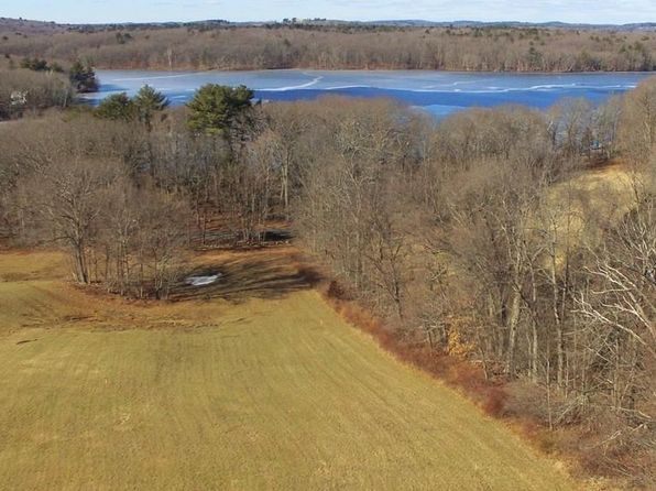 null bed null bath Vacant Land at 143 Turkey Hill Rd West Newbury, MA, 01985 is for sale at 335k - 1 of 4