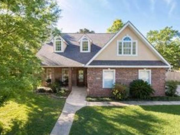 4 bed 3 bath Single Family at 3510 Bramblewood Cir Pascagoula, MS, 39581 is for sale at 220k - 1 of 24