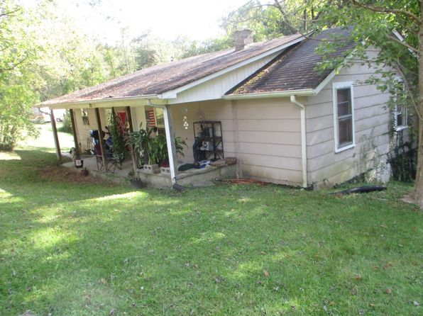 3 bed 1 bath Single Family at 313 Briar Ave W Jamestown, TN, 38556 is for sale at 45k - 1 of 8