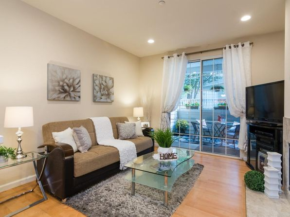 2 bed 2 bath Condo at 604 Arcadia Ter Sunnyvale, CA, 94085 is for sale at 799k - 1 of 19