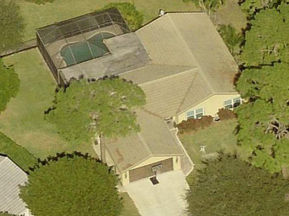 4 bed 2 bath Single Family at 22089 Serenata Cir W Boca Raton, FL, 33433 is for sale at 519k - 1 of 28