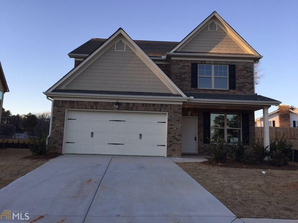 4 bed 2.5 bath Single Family at 5790 Peltier Trce Norcross, GA, 30093 is for sale at 275k - 1 of 16